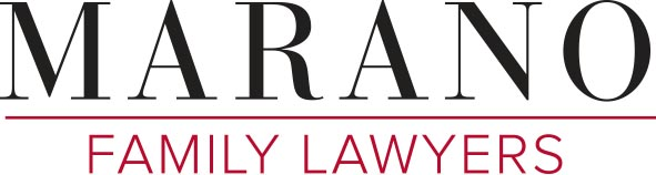Marano Family Lawyers